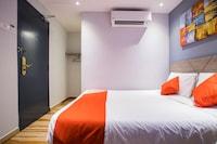 OYO 1126 Gs Hotels