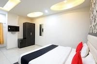 Capital O 40493 Hotel Aroma Regency