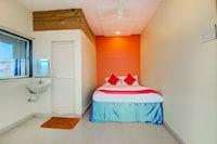 OYO 40497 Strawberry Hill Resort