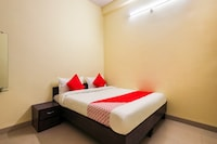 OYO 40502 Jai Devi Residency