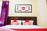 OYO 941 Hotel Manggala Syariah