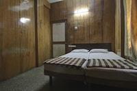 SPOT ON 40505 Hotel Indhra SPOT