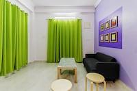 OYO Home 40507 Elegant Stay ISB Hyderabad