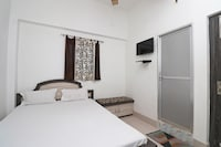 SPOT ON 40511 Hotel Bajrang Residency SPOT
