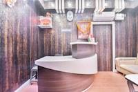 SPOT ON 40511 Hotel Bajrang Residency