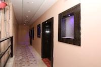 OYO 40622 Shahi Guest House