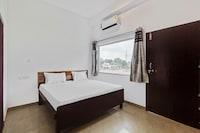 SPOT ON 40522 Siya Hotel &  Garden SPOT