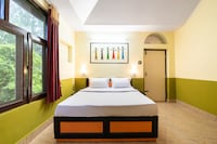 SPOT ON 40527 Srk Resorts SPOT