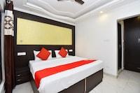 OYO 40528 Shivam's Suite