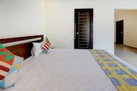 OYO Home 40530 Spacious  1bhk Bhowali