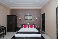 Capital O 40539 Hotel Triputi