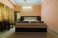 SPOT ON 40543 Hotel Jyoti SPOT