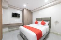 OYO 203 Lelita Hotel
