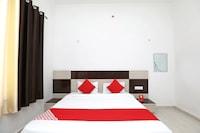 OYO 40623 Diamond Resort