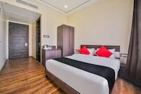 Capital O 40626 M3 Hotel