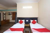 OYO 40636 Hotel Kama's Inn