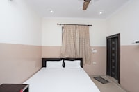 SPOT ON 40644 Vidya Guest House SPOT
