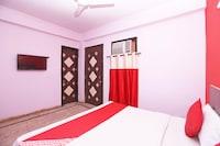 OYO 40645 Primerose Residency 2