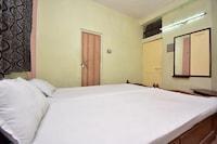 SPOT ON 40648 Hotel Deep SPOT