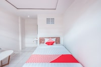 OYO 947 Angel Home Stay
