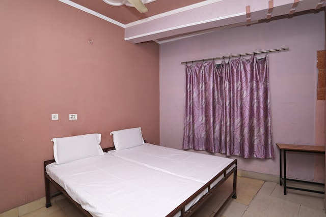 SPOT ON 40652 Hotel Sai Niwas SPOT