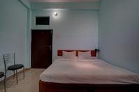 SPOT ON 40658 Hotel Sunlight SPOT