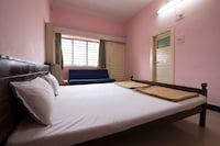 SPOT ON 40660 Hotel Raj SPOT