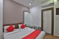 OYO 40663 Knk Hotel