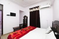 SPOT ON 40668 Shiv Resort SPOT
