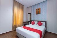 OYO 109 V'la Park Hotel
