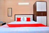 OYO 40676 Rs Inn