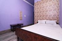SPOT ON 40685 Hotel Welhome SPOT