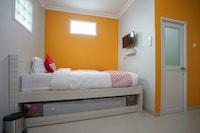 OYO 948 Vivi Residence Syariah Ii