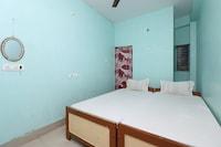 SPOT ON 40689 Hotel Galaxy SPOT