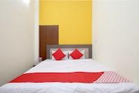 OYO 40695 Hotel Aradhya