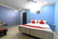 OYO 40697 Thulasee Hotels