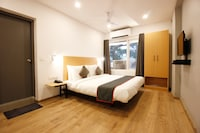 OYO Townhouse 176 Rajdhani Residency