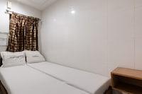 SPOT ON 40705 Hotel Elango Park  SPOT