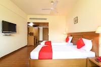 OYO 40718 Hotel Arka Deluxe