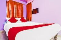 OYO 40719 Jdi Ocean Resort