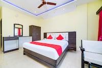 OYO 40720 Hotel SRS Regency