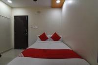 OYO 40721 Hotel A1 Grand