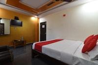 OYO 40721 Hotel A1 Grand Deluxe