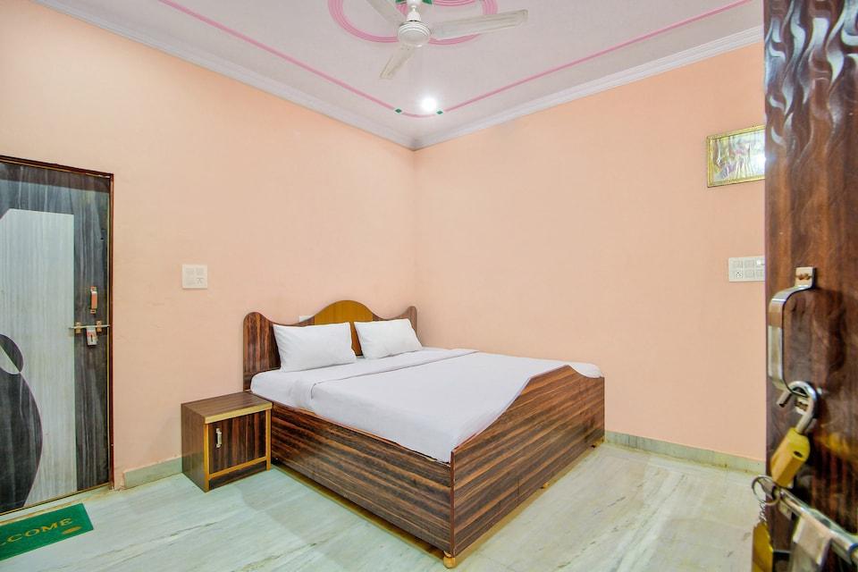 SPOT ON 40724 Kukas Guest House