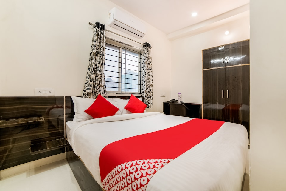 OYO 40726 Classic Guest House