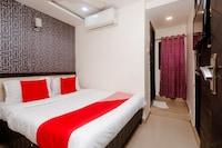 OYO 40729 Hotel Accore Inn Saver