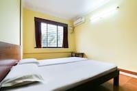 SPOT ON 40731 Hotel Raviraj Classic SPOT