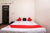 OYO 40737 Hotel Ashoka