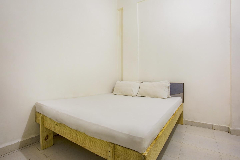 SPOT ON 40739 Nandi Palace -1