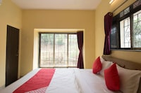 OYO 40747 Hotel Kings Land